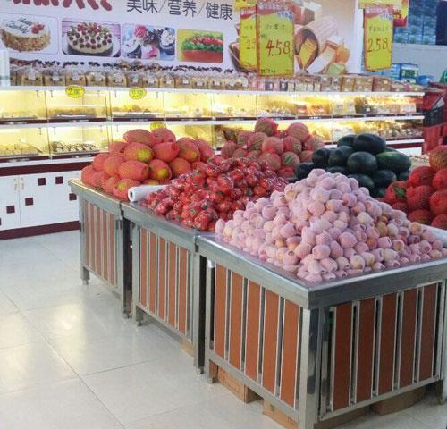 <b>超市水果货架厂家直销</b>