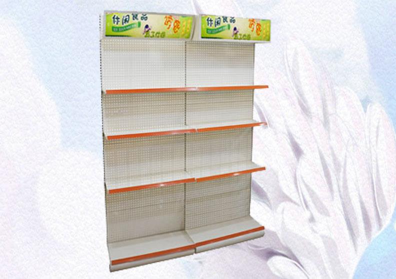 四川超市货架/四川货架厂家